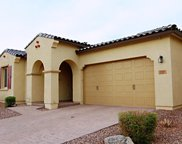 2860 E Citrus Way, Chandler image