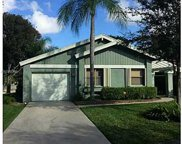 4516 Cordia Cir, Coconut Creek image