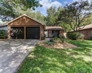 3892 Quail Hollow Drive, Columbus image