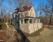 5417 MOHICAN ROAD, Bethesda image