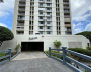 2029 Nuuanu Avenue Unit 708, Honolulu image