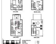 3507 S Ogden Street Unit E, Englewood image