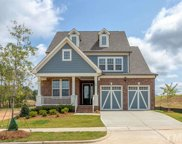 105 Oaks End Drive Unit #Lot 1878, Holly Springs image