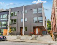 1138 A 10th Ave E, Seattle image