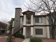 1575 West WARM SPRINGS Road Unit #3024, Henderson image