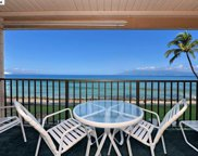 3785 Lower Honoapiilani Unit 210, Maui image