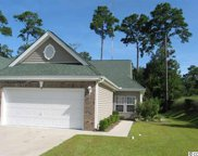 811 Pinehurst Ln. Unit 97-D, Pawleys Island image