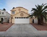 2088 CLUB CREST Way, Henderson image