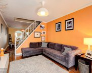 329 CONKLING STREET S, Baltimore image