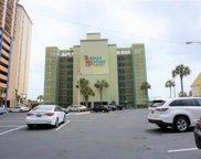 6800 N Ocean Boulevard, Myrtle Beach image