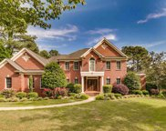 133 E Waterford Drive, Seneca image