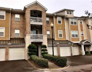 6203 Catalina Dr. Unit 727, North Myrtle Beach image