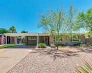 1325 E Catalina Drive, Phoenix image