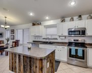 853 E Dry Creek Road, San Tan Valley image
