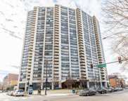 3930 North Pine Grove Avenue Unit 804, Chicago image