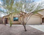 3621 W Avenida Obregon, Tucson image
