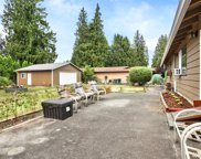 9214 60th Dr NE, Marysville image