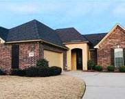 1312 Quincy Drive, Bossier City image