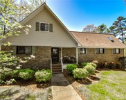 259  Agnew Road, Mooresville image
