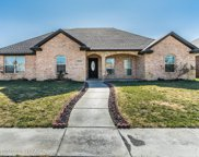 8003 Naples Ct, Amarillo image