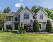 5354 Annandale Court, Westerville image