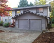 26542 214th Ave SE, Maple Valley image