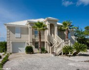 30471 Ono North Loop West, Orange Beach image