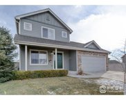 3371 Wigwam Way, Wellington image