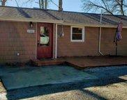 5445 W Warren Street Unit Diamond Lakefront, Silver Lake image