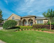 362 Baymoor Way, Lake Mary image