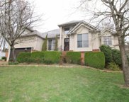140 Forest View Cove, Paducah image