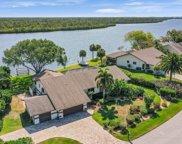 540 Coral Creek Drive, Placida image