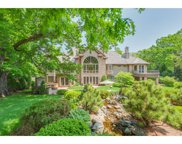 6429 Indian Hills Road, Edina image