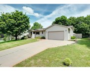 6140 Boyer Path, Inver Grove Heights image