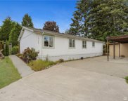 19406 127th Ave NE, Bothell image