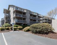 9621 Shore Drive Unit 301C, Myrtle Beach image