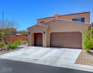 6733 Towerstone, North Las Vegas image