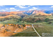 444 Meadow Mountain Dr, Livermore image
