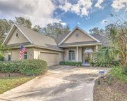 8 Old Fort Way, Hilton Head Island image