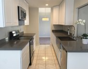 3251 Carnell Ave, Otay Mesa image