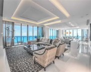 19575 Collins Ave Unit 31, Sunny Isles Beach image