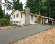 22612 3rd Ave SE, Bothell image
