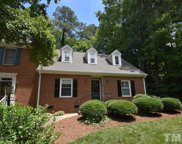 738 Weathergreen Drive, Raleigh image