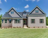112 Grassy Meadow Drive, Travelers Rest image
