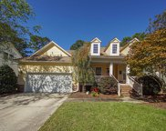 3340 Toomer Kiln Circle, Mount Pleasant image