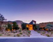 5127 SPANISH HEIGHTS Drive, Las Vegas image
