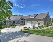 521  River Lake Court, Fort Mill image