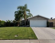 2323 Valley View, Selma image
