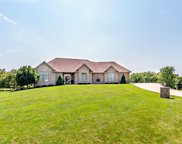 5160 Milly Lane SW, Rochester image