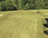 Lot 24 Vickers Ln, Pigeon Forge image
